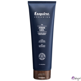 Esquire The Firm Gel