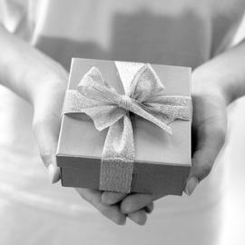 Cadeaus onder €10