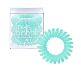 Invisibobble Original Mint to Be- mintgroen