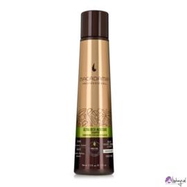 Macadamia Ultra Rich Moisture Shampoo