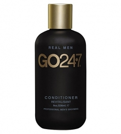 GO 24.7 REAL MEN Conditioner