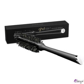 ghd Natural Bristle 28mm size 1 Föhnborstel