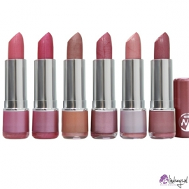 W7 Fashion Lipstick