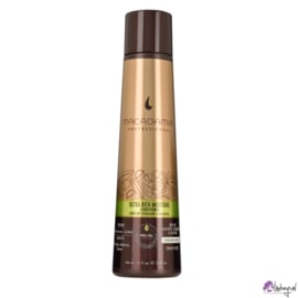 Macadamia Ultra Rich Moisture Conditioner