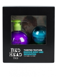 TIGI Bed Head Twisted Texture