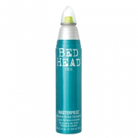 TIGI Bed Head Masterpiece