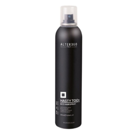 Alter Ego Hasty Too Eco Hairspray 320ml