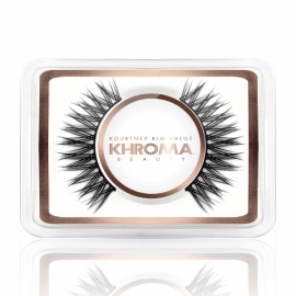 Kardashian Beauty Faux Lashes Flirt