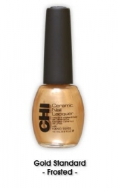 CHI Nail lacquer Gold Standard CL068