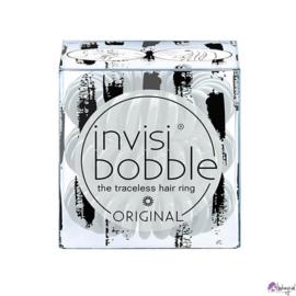 Invisibobble ORIGINAL Smokey Eye