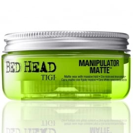 TIGI Bed Head Manipulator Matte