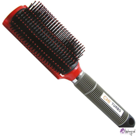 CHI Styling Brush - CB09