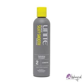 Unite Silky Smooth Hydrating Complex Conditioner 236 ml
