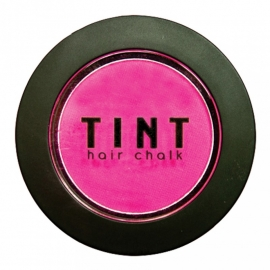 TINT Haarkrijt Party Pink