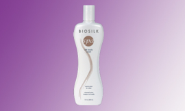 Biosilk Spa & Body