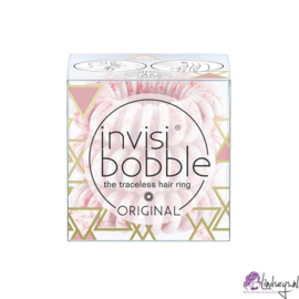 Invisibobble Original Marblelous Orginal Pinkerbell