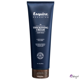 Esquire The Thickening Cream