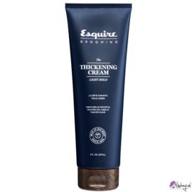 Esquire The Thickening Cream