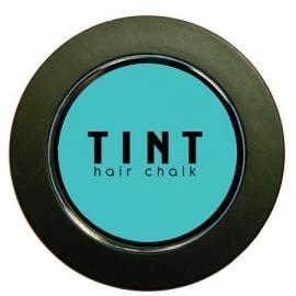 TINT Haarkrijt Aquamarine