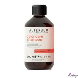 Alter Ego Arganikare Color Care Shampoo