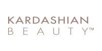 Kardashian Beauty Nagellak Dahlia (pink)