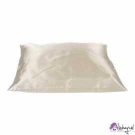 Beauty Pillow Creme