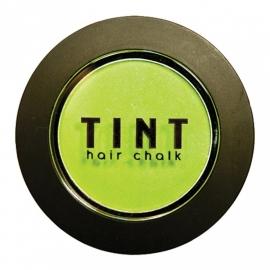 TINT Haarkrijt Luscious Lime