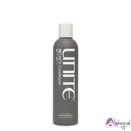 Unite Repair Revive Conditioner