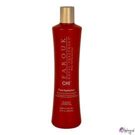 CHI Royal Treatment Intense Moisture Conditioner