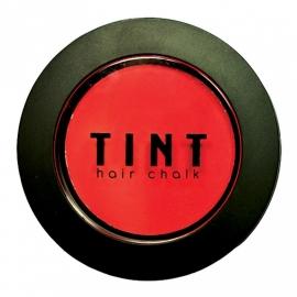 TINT Haarkrijt Raste Red