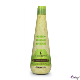 Macadamia Natural Oil Smoothing Shampoo