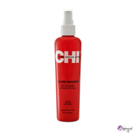 CHI Volume Booster Spray 237 ml