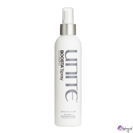 Unite Boosta Spray Volumizing