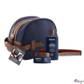 Esquire Grooming Shower Basics Kit
