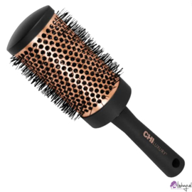 CHI Luxury Large Round Brush