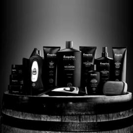 Esquire Men's Grooming