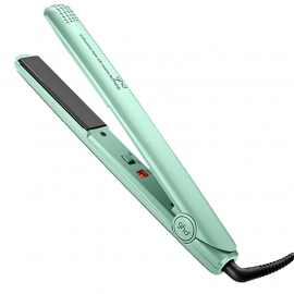 ghd Pastel Collection IV Styler Jade