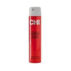 CHI Enviro Flex Hold Firm Hairspray Travelsize