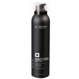 Alter Ego HASTY TOO Grip it on Mousse 250ml