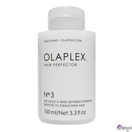Olaplex No.3 Hair Perfector Treatment