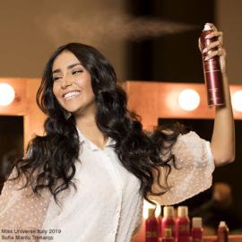 CHI Royal Treatment Ultimate Control Spray
