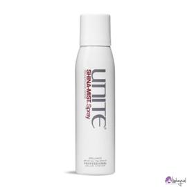 Unite Shina-Mist Spray Weightless Shine