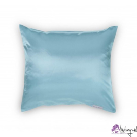 Beauty Pillow Old Blue 60x70
