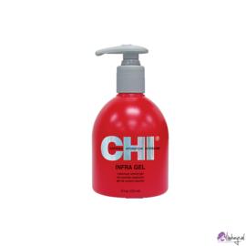 CHI Infra gel