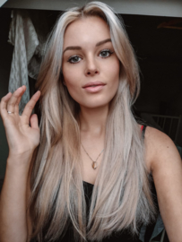 Dames Wassen/ Model Knippen /Drogen