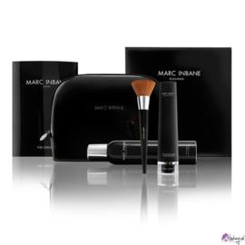 Marc Inbane Elegance Set - Complete Tanning Kit