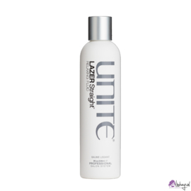 Unite Lazer Straight Relaxing Fluid Lotion