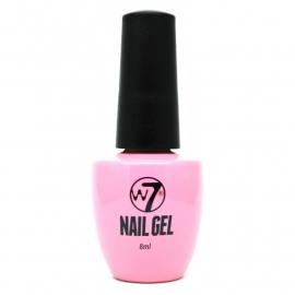 W7 Gel Nagellak - Lilac