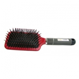 CHI Turbo Paddle Brush large