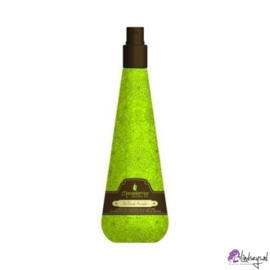 Macadamia Natural Oil No Tangle Pre-styler